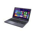 Acer Aspire ES 15 ES1-531 (NX.MZ8EP.023)
