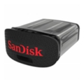 SanDisk 128 GB USB 3.0 Ultra Fit (SDCZ43-128G-GAM46)