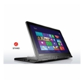 Lenovo ThinkPad S1 Yoga (20CDS02B00)