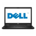 Dell Latitude 5580 (N024L558015EMEA_D) Gray