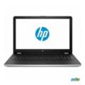 HP 15-bs561ur (2LE33EA) Silver