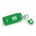 GoodRAM 8 GB FRESH Green (UFR2-0080G0R11)
