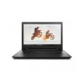 Lenovo IdeaPad 110-15 (80UD01AWPB)