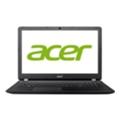 Acer Aspire ES 15 ES1-533 (NX.GFTEU.032) Black