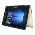 Asus ZenBook Flip UX360CA (UX360CA-UBM2TGD)