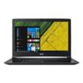 Acer Aspire 7 A715-71G-54G5 (NX.GP9EU.043)