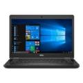 Dell Latitude 5480 (N038L548014_UBU)