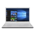 Asus VivoBook 17 X705UB White (X705UB-GC007)