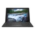 Dell Latitude 5290 (N005L529012_W10)