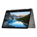 Dell Inspiron 7773 (i7773-7855GRY-PUS)