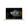 Asus ZenBook Flip UX461 Gold (UX461UA-E1062T)