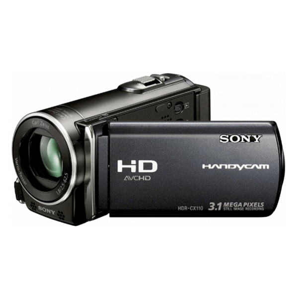 Куплю видеокамеру сони 3