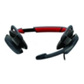 Logitech G330 Gaming Headset