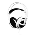 SteelSeries Siberia Full-size Headphone