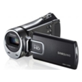 Samsung HMX-H405BP
