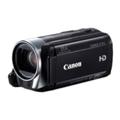 Canon HF R38 Black