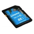 Kingston 16 GB SDHC Class 10 UHS-I Ultimate SDA10/16GB