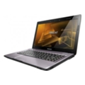 Lenovo IdeaPad Y570A (59-316900)