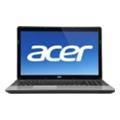 Acer Aspire E1-522-45006G32Mnkk (NX.M81EU.025)
