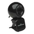 Manhattan HD 760 Pro
