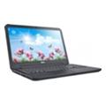Dell Inspiron 3721 (210-30115blk)