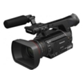 Panasonic AG-HPX250EN
