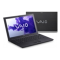 Sony VAIO VPCZ23V9R/X