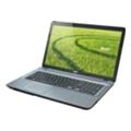 Acer Aspire E1-731-20204G50Mnii (NX.MGAEU.006)