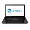 HP Pavilion 17-E019 (S-E0J97UAR)