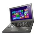 Lenovo ThinkPad X240 (20AL00BMRT)