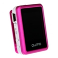 Qumo Excite 4Gb