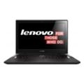 Lenovo IdeaPad Y50-70 (59-430837)