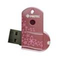 Pretec 32 GB i-Disk Wave Sacura