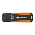 Transcend 8 GB JetFlash 810 TS8GJF810