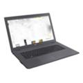 Acer Aspire E5-772G-7044 (NX.MVAEU.008)