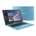 Asus EeeBook E202SA (E202SA-FD0014D) Blue
