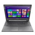 Lenovo IdeaPad G50-70 (59-420862)