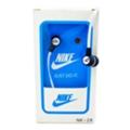 Nike NK-28