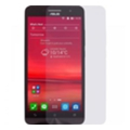 DiGi Screen Protector AF for Honor 3C (DAF-HUA-H3C)