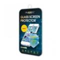 Auzer Защитное стекло для HTC Desire 620 (AG-HD620)