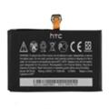 HTC BK76100 (1500 mAh)