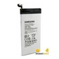 ExtraDigital Аккумулятор для Samsung Galaxy S6 2550 mAh (BMS6379)