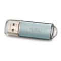Verico 64 GB Wanderer SkyBlue VP08-64GKV1E