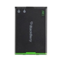 BlackBerry JM1 (9900/9930/9850/9860/9790/9380) (BAT-30615-006) (1230 mAh)