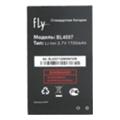 Fly BL4007 (1700 mAh)