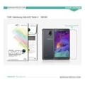 Nillkin Samsung N910H Galaxy Note 4 Crystal