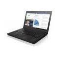 Lenovo ThinkPad L460 (20FU002DPB)
