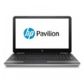 HP Pavilion 15-aw001ur (W7S56EA) Silver