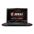 MSI GT72VR 6RE Dominator Pro Tobii (GT72VR6RE-281UA)