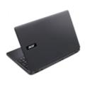 Acer Aspire ES 15 ES1-531-P3MS (NX.MZ8EU.056)
